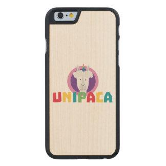 Unicórnio Unipaca Z4srx da alpaca