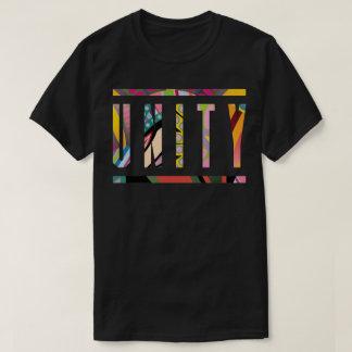 Unidade Camiseta