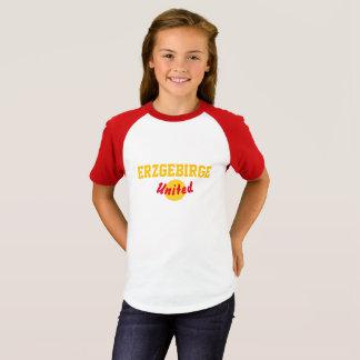 United Camiseta