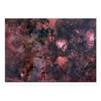 Universo Cartão Postal