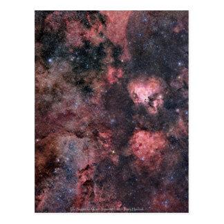 Universo Cartões Postais