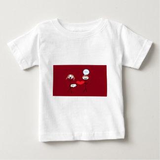Untitled2.png Camiseta
