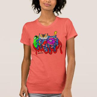 Urdidura T-shirts