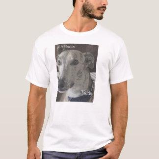 Ursinho Camiseta