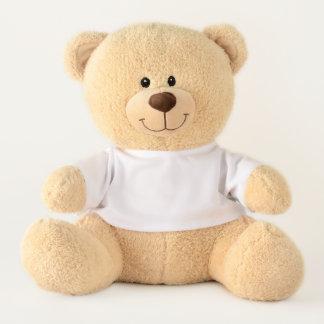 Ursinho De Pelúcia Urso de ursinho