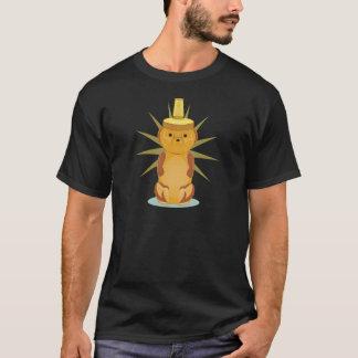 Urso de mel camiseta