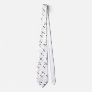 Urso do bebê com setas gravata