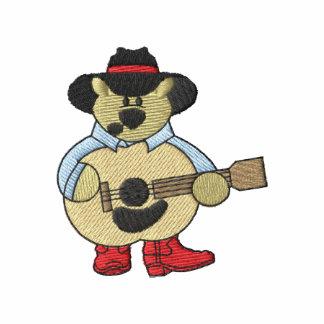 Urso do país