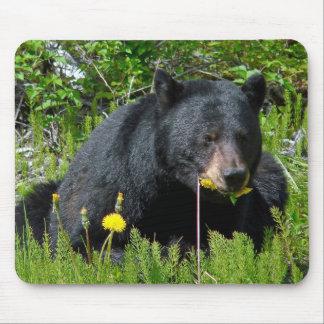 Urso Mousepad