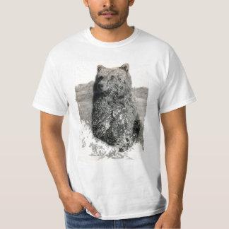 urso running tshirts