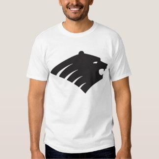 urso tshirt