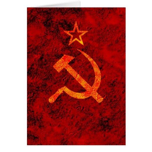 URSS CARTÕES