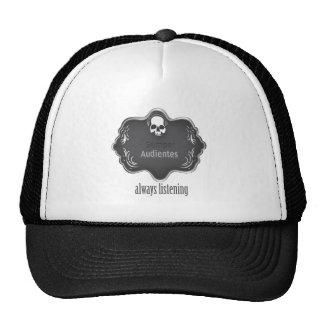 Use nosso design para personalizar e criar seus PR Bones