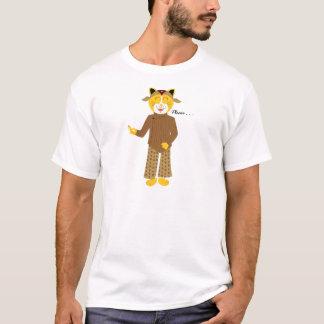 Usher Camiseta