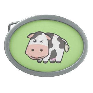 Vaca de Kawaii