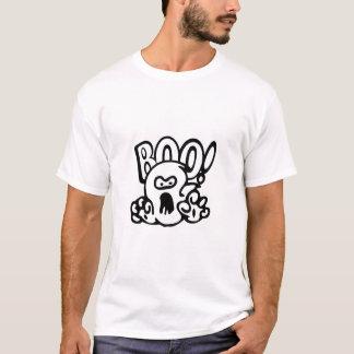 Vaia (fantasma 1) camiseta