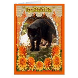 val-geoffroy-00009-45x65 cartão comemorativo