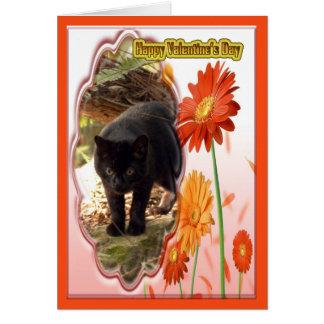 val-geoffroy-00017-45x65 cartão comemorativo