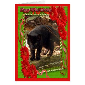 val-geoffroy-00020-45x65 cartão comemorativo