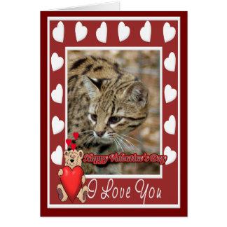 val-geoffroy-00024-45x65 cartão comemorativo