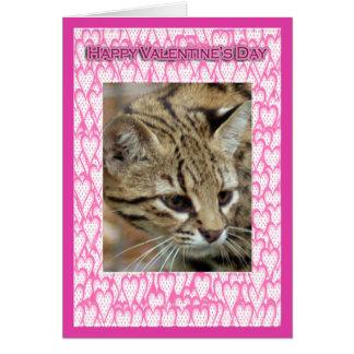 val-geoffroy-00027-45x65 cartão comemorativo