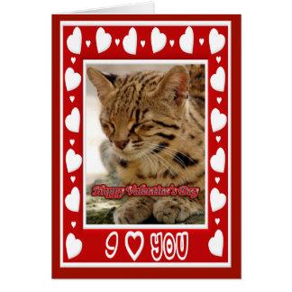 val-geoffroy-00032-45x65 cartão comemorativo