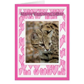 val-geoffroy-00041-45x65 cartão comemorativo