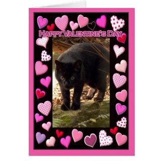 val-geoffroy-00045-45x65 cartão comemorativo