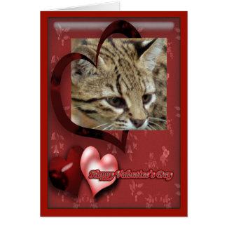 val-geoffroy-00063-45x65 cartão comemorativo