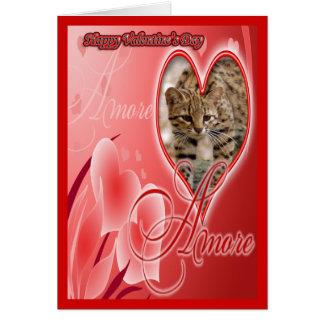 val-geoffroy-00066-45x65 cartão comemorativo