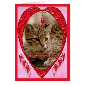 val-geoffroy-00072-45x65 cartão comemorativo