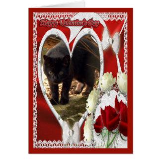 val-geoffroy-00074-45x65 cartão comemorativo