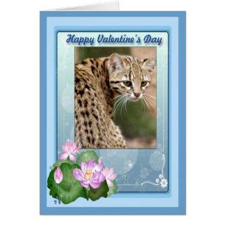val-geoffroy-00084-45x65 cartão comemorativo