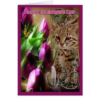 val-geoffroy-00087-45x65 cartão comemorativo
