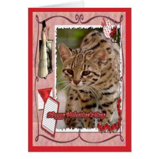 val-geoffroy-00093-45x65 cartão comemorativo
