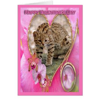 val-geoffroy-00105-45x65 cartão comemorativo