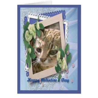 val-geoffroy-00109-45x65 cartão comemorativo