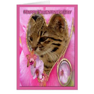 val-geoffroy-00137-45x65 cartão comemorativo