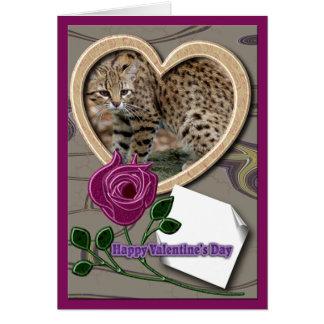 val-geoffroy-00139-45x65 cartão comemorativo