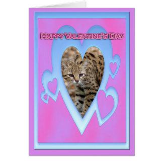 val-geoffroy-00167-45x65 cartão comemorativo