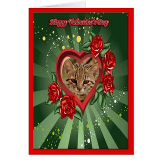 val-geoffroy-00174-45x65 cartão comemorativo