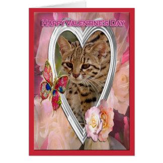 val-geoffroy-00199-45x65 cartão comemorativo