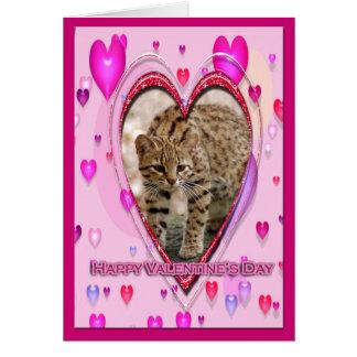 val-geoffroy-00228-45x65 cartão comemorativo