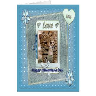 val-geoffroy-00242-45x65 cartão comemorativo