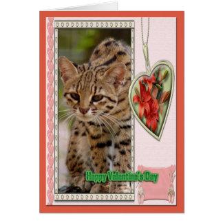 val-geoffroy-00253-45x65 cartão comemorativo