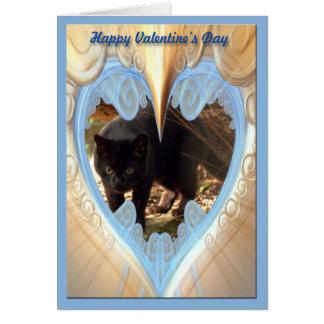 val-geoffroy-00258-45x65 cartão comemorativo
