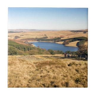 Vale de Goyt, foto máxima da lembrança do distrito