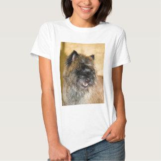 Valentin T-shirt