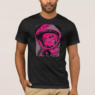 Valentina é minha camisa do Homegirl T