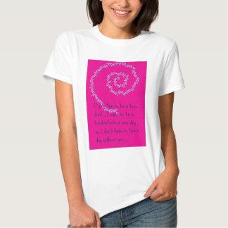 valentines-11 tshirt